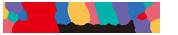 """タレント・芸能人のキャスティングなら""""ジョイントエンターテインメント -Jointentertainment-"""""""